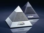 Bioclimatic Pyramide